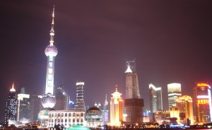 CHINA08-09 503