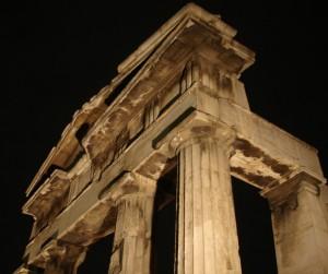 Grecia 167